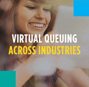 Virtual Queuing Across Industries: A Primer